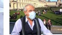 Morandini Live - Coronavirus : Le silence pesant d'un médecin