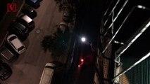 Balcony Flash Mobs 'Light up Italy' During Coronavirus Lockdowns