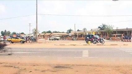 Bénin - Immobilier  : des parcelles non litigieuses à acheter à Seven Services Plus