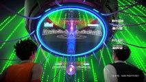 逆转次元:AI崛起 第6集
