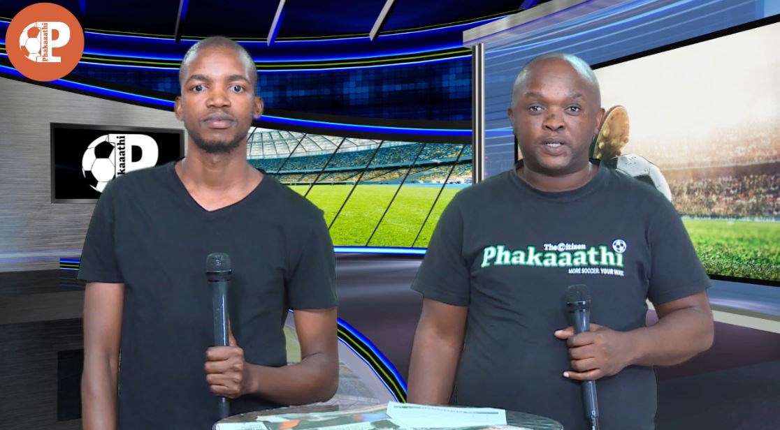 Review on Netbank cup soccer games on weekend