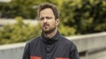 'Westworld' Season 3 Premiere Breakdown: Aaron Paul, A New World & That Post-Credits Scene | In Studio
