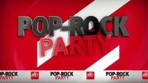 Lady Gaga, The Weeknd, Travis dans RTL2 Pop-Rock Party by Loran (14/03/20)