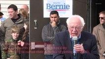 Top Moments of the Democratic Debate in Washington DC