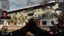 30 BOMB! - CoD WARZONE Battle Royale (Modern Warfare)