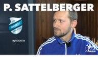 U19-Pokalsieger und Kontrahent von Niklas Süle: Das ist Pascal Sattelberger von Eintracht Karlsfeld