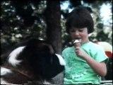 BEETHOVEN: UNO MÁS DE LA FAMILIA - Tráiler Español [VHS][1992]