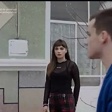 VLAD Sezonul 3 Episodul 4 din 16 Martie 2020 - Partea 2 || VLAD (16/03/2020) || VLAD Sezonul 3 Episodul 5