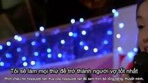 Sóng Gió Cuộc Tình Tập 1 - Lồng Tiếng tap 2 - Phim Philippin VTC7 Today TV - phim song gio cuoc tinh tap 1