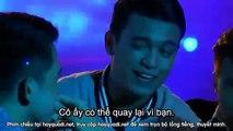 Sóng Gió Cuộc Tình Tập 2 - Lồng Tiếng tap 3 - Phim Philippin VTC7 Today TV - phim song gio cuoc tinh tap 2