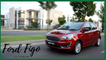 This is what it's been like living with the Ford Figo 1.5 Titanium