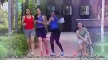 Sóng Gió Cuộc Tình Tập 3 - Lồng Tiếng tap 4 - Phim Philippin VTC7 Today TV - phim song gio cuoc tinh tap 3