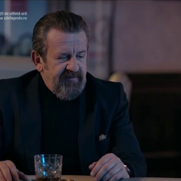 VLAD Sezonul 3 Episodul 4 din 16 Martie 2020 - Partea 3 || VLAD (16/03/2020) || VLAD Sezonul 3 Episodul 5