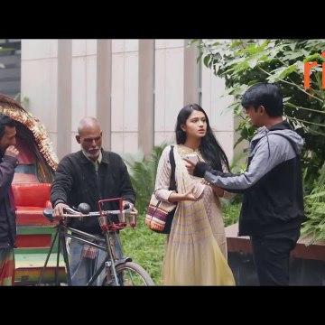 Popular Premik - Bangla Natok 2020 - Tawsif Mahbub - Tasnia Farin