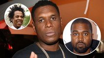 Top 5 References On Jay Electronica's 'A Written Testimony'