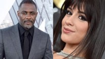 Idris Elba Reveals He Tested Positive for Coronavirus, More Movie Productions Shut Down & More | THR News
