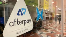 Afterpay (ASX:APT) to pay US$1 million in refunds and fines