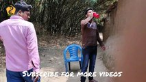 Suroj manu tik tok videos. Tik tok funny video. Best comedy video. New comedy videos. Latest comedy videos. Loughfter king. Latest comedy video. All comedy scenes. All comedy movies. Hindi comedy video. Telegu comedy video. Bollywood comedy video