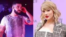 Drake Makes Record for Most Entries on Hot 100, Taylor Swift Urges Fans to 'Truly Isolate' & More | Billboard News