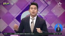 '막말 논란' 차명진 통합당 공천 확정