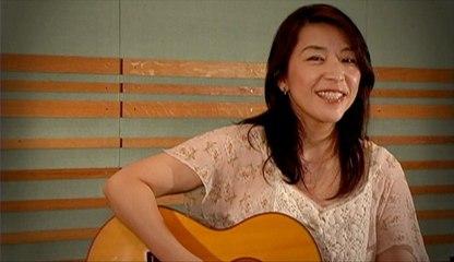 Lisa Ono - Take Me Home Country Roads