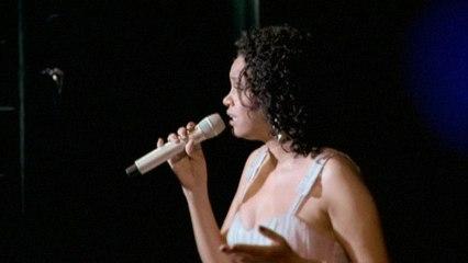 Teresa Cristina - Lembrança