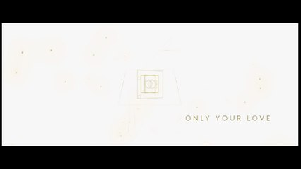 Kari Jobe - Only Your Love