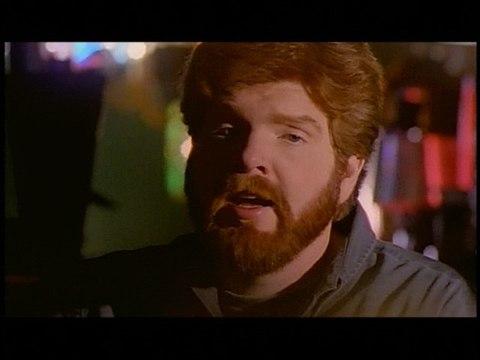 Mac McAnally - Not That Long Ago