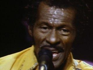 Chuck Berry - Little Queenie