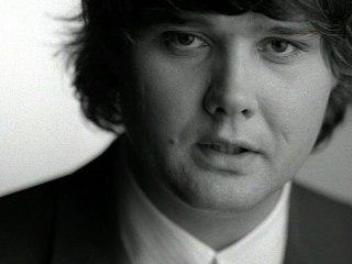 Ron Sexsmith - Secret Heart