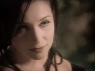 Holly Cole - I Can See Clearly Now