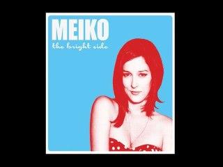Meiko - Real Real Sweet