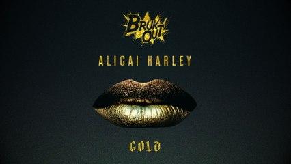 Alicaì Harley - Gold