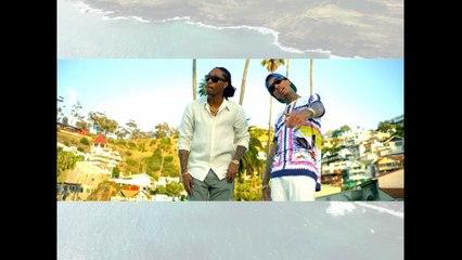 Tyga - Show You