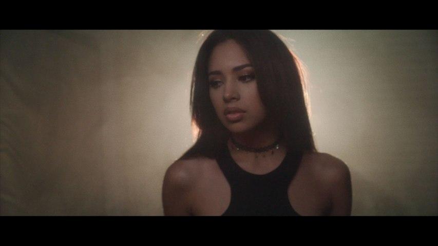 Jasmine V - Walk Away
