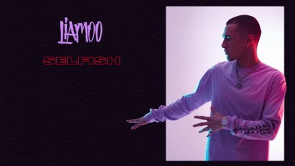 LIAMOO - Selfish