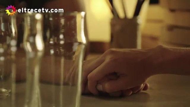 """Separadas - Capítulo 33 (completo) HD """"Todo y para siempre"""""""