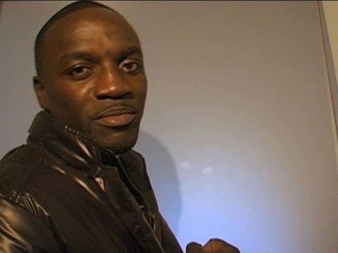 Akon - Home Grown