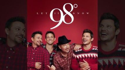 98º - Let It Snow