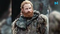 'Game of Thrones' actor Kristofer Hivju tests positive for #Coronavirus
