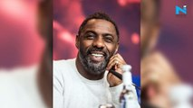 Idris Elba tests positive for #Coronavirus, filming of 'Matrix 4' on halt