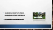 Recommended!!! +62 813-2666-1515-Beli Souvenir Tahlilan 100 Hari di Solo