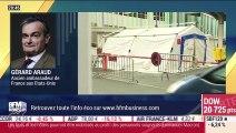 Édition spéciale : Emmanuel Macron a décidé de renforcer les mesures pour réduire les déplacements et les contacts (2/2) - 16/03