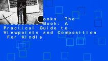 About For Books  The Viewpoints Book: A Practical Guide to Viewpoints and Composition  For Kindle