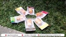 DISKON!!! +62 852-7155-2626, Pewangi Mobil Gantung Semarang