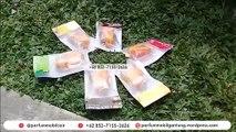 DISKON!!! +62 852-7155-2626, Parfum Mobil Aroma Mobil Baru Semarang