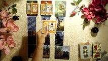 SAGITTARIUS LOVE TAROT - YOUR MYSTERY LOVER 2020