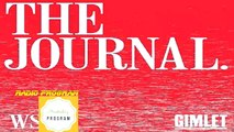 The Journal   The Race to Cure Coronavirus