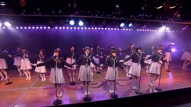 桜の花びらたち (orchestra)