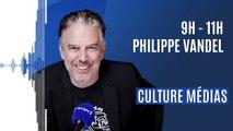 """""""Les bracelets rouges"""" : TF1 en tête des audiences ce lundi soir"""